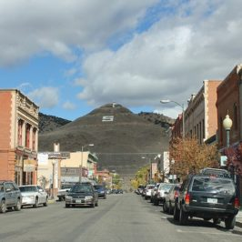 Three More Colorado Towns Take Local Authority to the Ballot