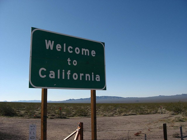 California City Plans to Expand Fiber Infrastructure and Improve Connectivity