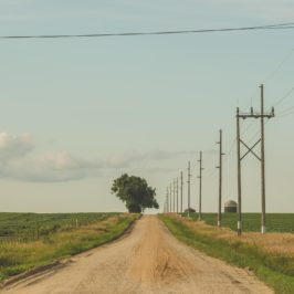 "Rural Minnesotans Face ""Corporate Indifference"" of Internet Service Provider"