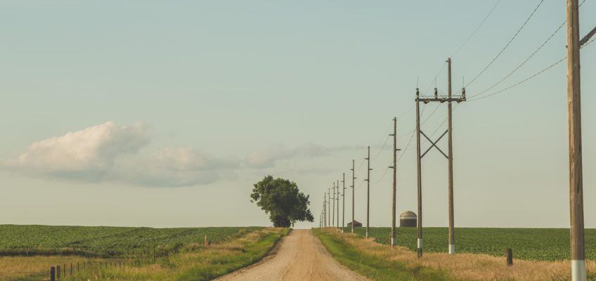 """Rural Minnesotans Face """"Corporate Indifference"""" of Internet Service Provider"""
