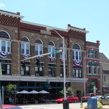 Municipal Broadband Network in Kentucky Expands Service