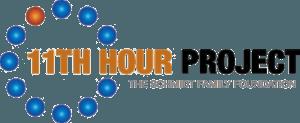 11th-hour-logo