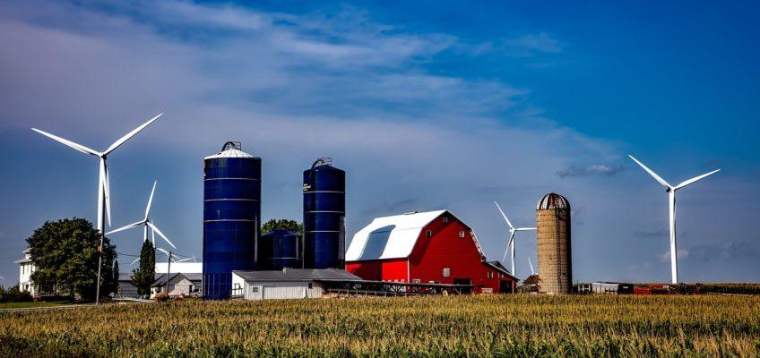 In Op-Ed, ILSR's Katie Kienbaum Explains How the FCC is Dooming Rural Iowans to Second-Rate Internet Access