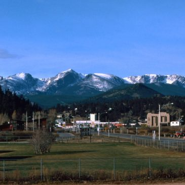 Colorado Town Moves Forward on Potential Community-Owned Fiber Network