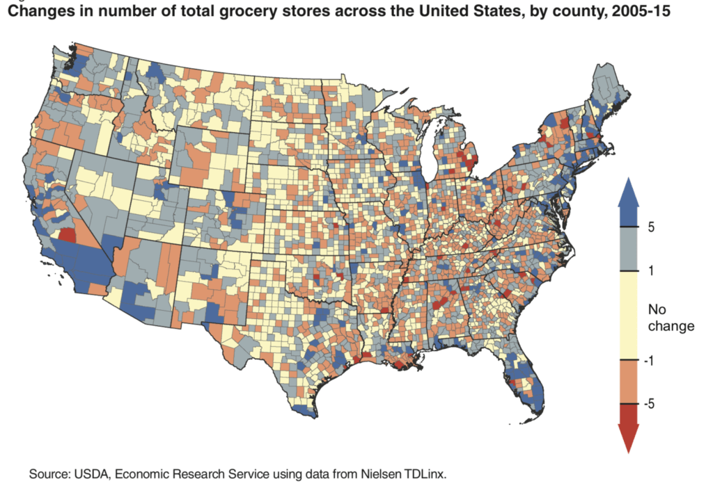USDA_Map_Grocery_Change_2005-2015