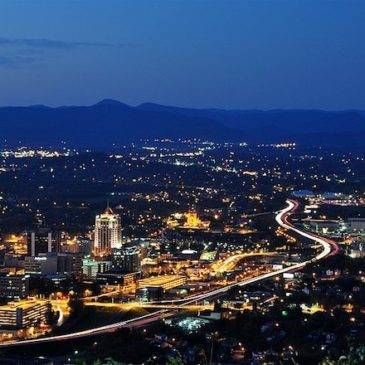Virginia's Roanoke Valley Broadband Authority Recounts Progress Made in 2018