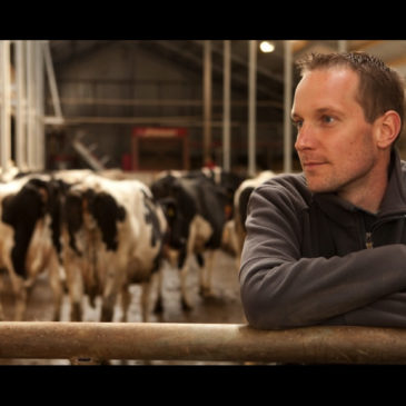 Photo: Dairy Farmer