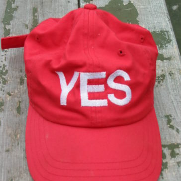 Damariscotta, Maine, Rejects Wal-Mart, Endorses Size Cap