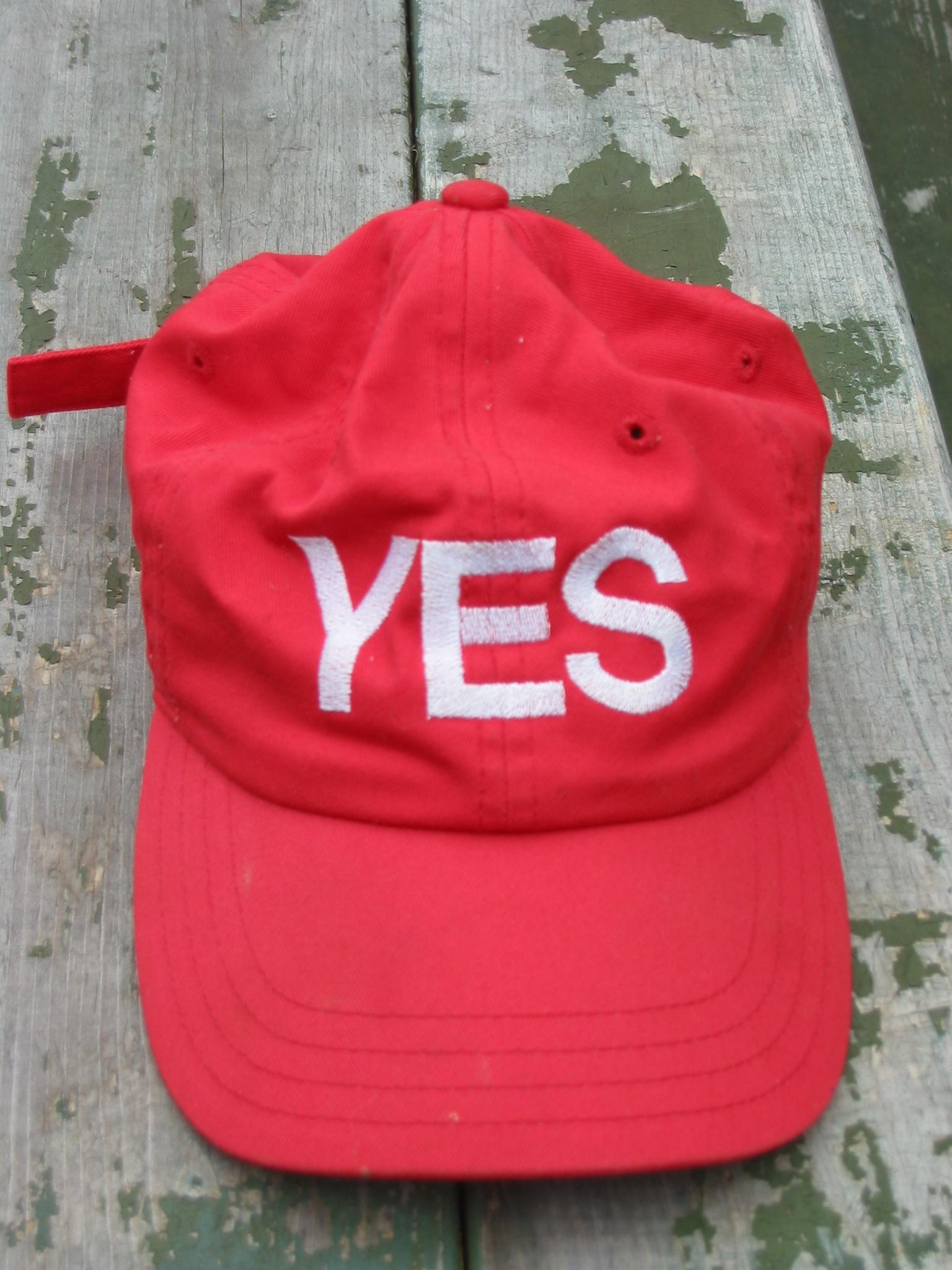 Damariscotta, Maine, Rejects Wal-Mart, Endorses Size Cap