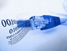 The Definition of Broadband Matters Greatly