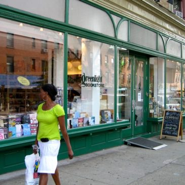 Grassroots Financing is Underwriting a New Crop of Neighborhood Businesses