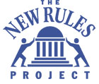 The New NewRules.org