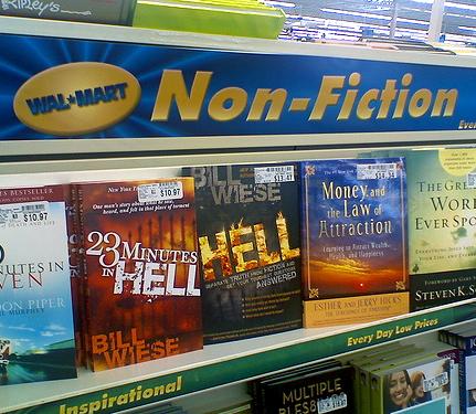 books-walmart.jpg