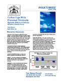 carboncaps-dividendslg.jpg