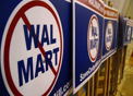 Wal-Mart's Faulty Impact Report Leads California Judge to Block Project