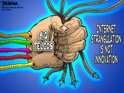 internet-strangulation.jpg
