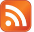 RSS Syndication