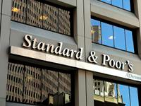 S&P Says Microsoft More Creditworthy than US Government