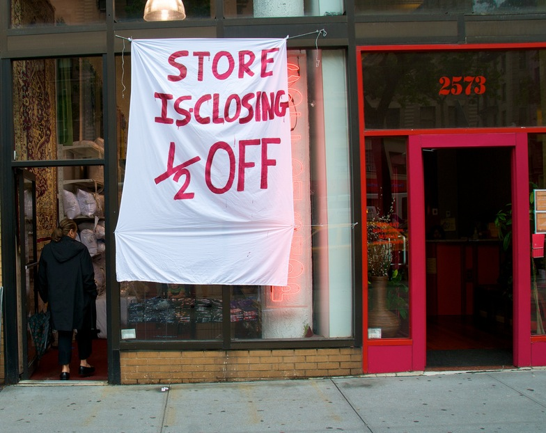 store-closing-1.jpg