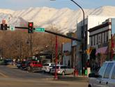 Salt Lake City Group Earns Victory Over Wal-Mart