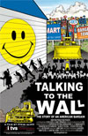 Image of Talking to the Wall Film