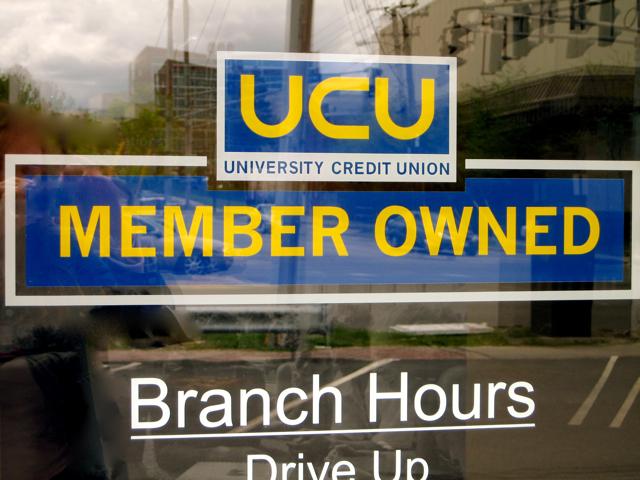 universitycreditunion.jpg