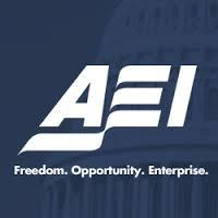 "DSL Described as ""Obsolete"" by the American Enterprise Institute"