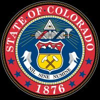 Another Colorado Community May Reclaim Local Telecommunications Authority