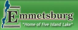As Emmetsburg Plans to Vote on Muni Network, Mediacom Misinforms