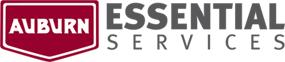 auburn-essential-services-a-workhorse-in-northeast-indiana-saves-jobs-serves-public