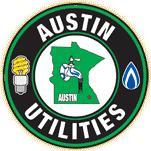 Austin, Minnesota Releases Fiber Network Feasibility Study Results