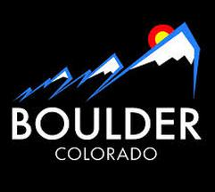 Boulder Uses New Found Authority to Offer Free Wi-Fi