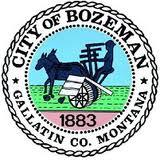 Bozeman Kicks Off Broadband Planning Effort