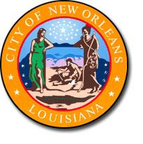 Broadband and News Concerns in New Orleans