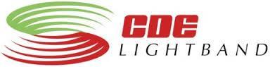 CDE Lightband The Latest 1 Gig Network