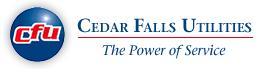 Cedar Falls Schools Get 1 Gig from Cedar Falls Utilities