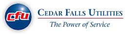 Cedar Falls Utility Gets High Bond Rating from Moody's