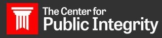 center-for-public-integrity-covers-big-telecom-attacks-on-munis