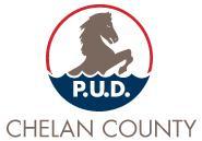 Chelan Public Utility District To Restore Fiber After Storm Damage