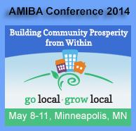 chris-mitchell-to-speak-at-american-independent-business-alliance-conference-may-8-11