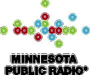 "Chris responds to President Obama's endorsement of community networks on MPR's ""Daily Circuit"""