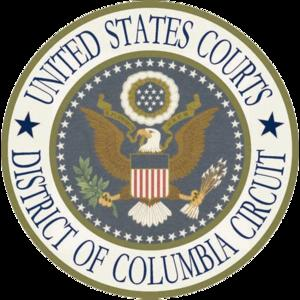 circuit-court-to-fcc-you-can-restore-local-authority-to-build-community-networks