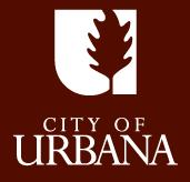 City of Urbana Passes Resolution Supporting FCC Section 706 Authority