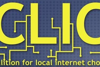 clic-presents-special-pre-conference-event-at-2015-broadband-summit-in-austin