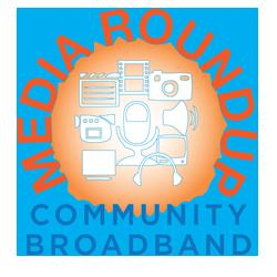 Community Broadband Media Roundup – Week of August 22