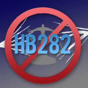 community-leaders-testify-against-hb-282-bill-passes-anyway