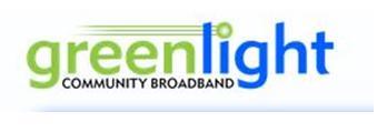Community Network Media Roundup: Week of August 1