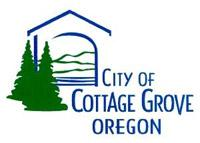 Cottage Grove, Oregon, Looks to Bring Jobs to Town With Fiber Expansion