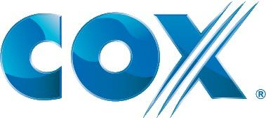 Cox Discourages Internet Use That Competes with Core Cable Product
