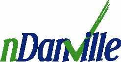 Danville Continues to Attract Jobs to Region After Building Fiber Network